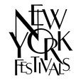 NYFestival 3.png