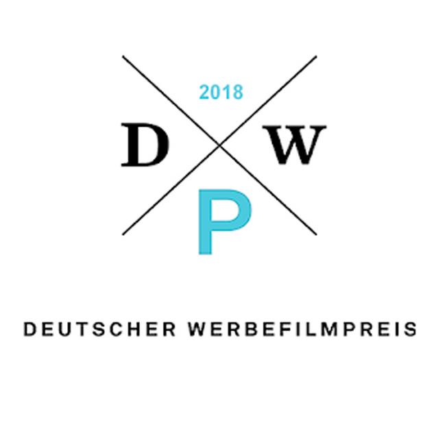 DWP.png