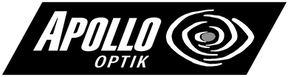 ApolloOptik.png