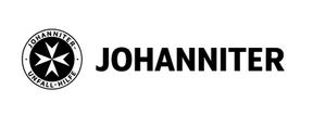 Jihanniter.png