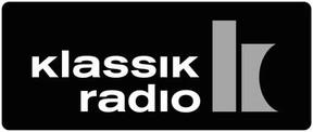 Klassik Radio.jpeg