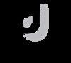 Deuter-logo-D954C8B213-seeklogo.com.png