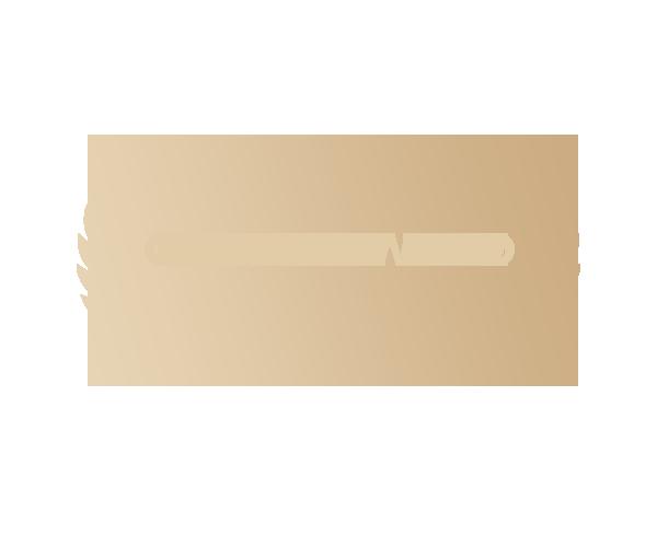 intermedia-grandaward.png