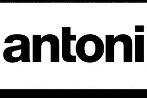 antoni logo.png