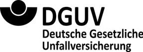 DGUV-Logo sw.jpeg