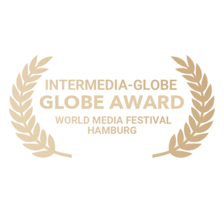 intermedia-globeaward.png