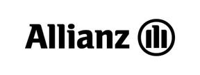 allianz_logo sw.jpeg
