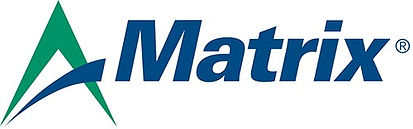 Matrix logo.jpg