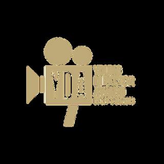 YDA.png