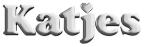 Katjes-Logo.png