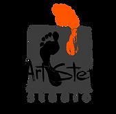 ArtStep.png
