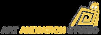 logo-eng-B.png