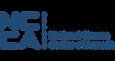NCCA logo 2048x1080px.png