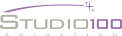 Logo_Studio_100_Animation.png