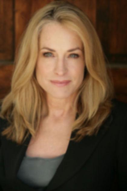 Amanda Wyss