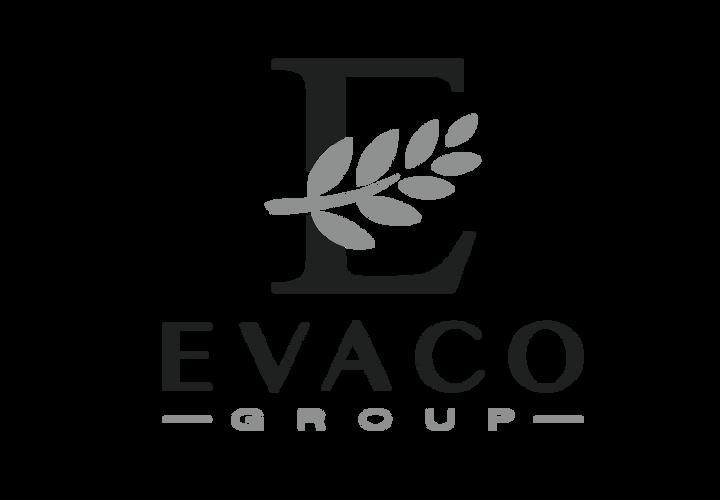 evaco-group.png