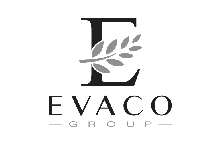 evaco-group.png