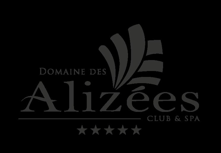 Domaine-des-Alizees.png