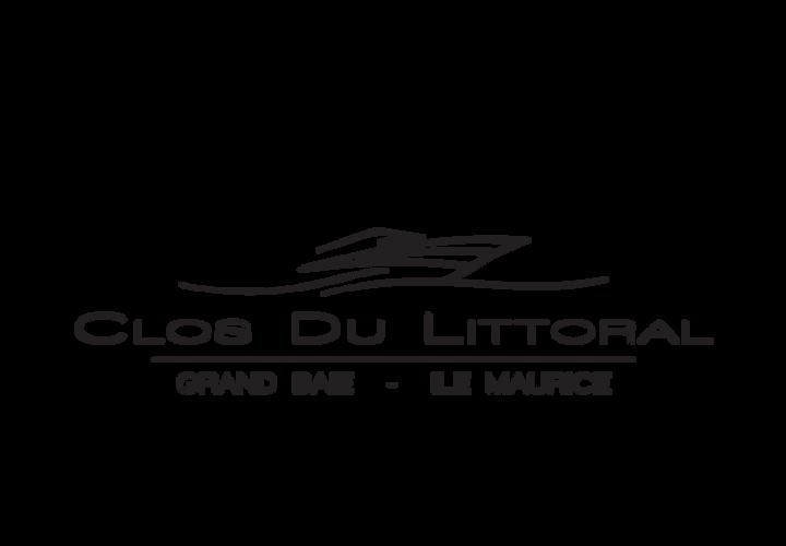 Le-clos-du-littoral.png