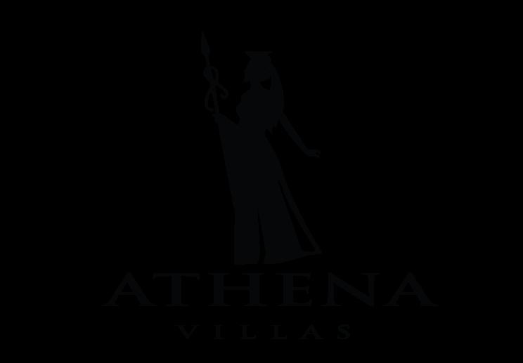 athena-villas.png