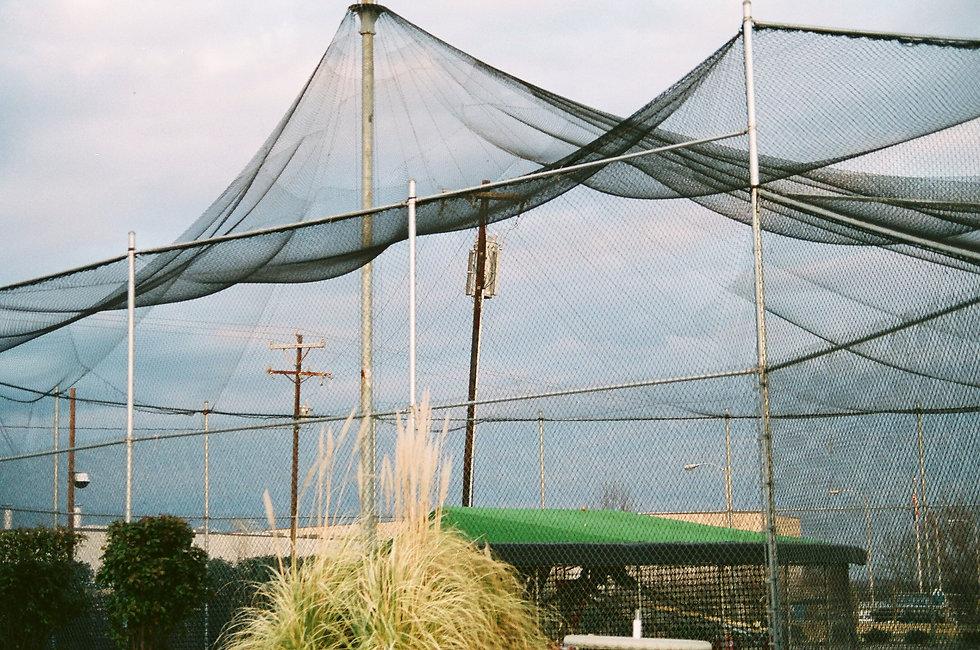 Baseball Tunnels Netting.JPG