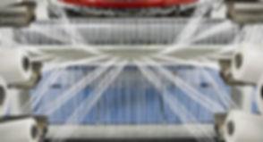 NTTX netting weave 3.jpg