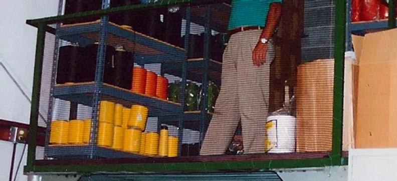 warehouse netting.webp