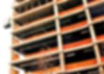 scaffolding3_edited_edited.jpg