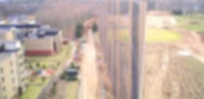 PrincetonUniversity1_edited_edited.jpg