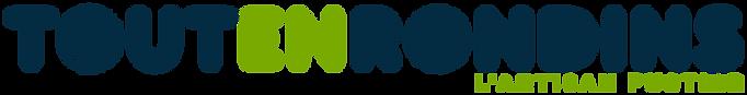 Logo Toutenrondins.png