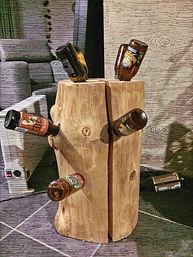 Range-bouteilles.jpg