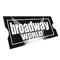 Broadway%20World%20Icon_edited.png