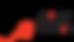 logo_wm-300x170.png