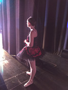 Class Act Dance - Childrens Program