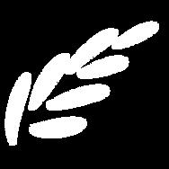 A Flour Child_Logo.png