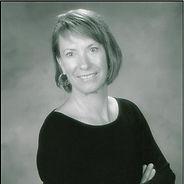 Class Act Dance - Cheryle Armstrong