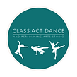 Class Act Dance_Logo_ONLY FULL BUSINESS