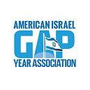 American Israel Gap Year Association .jp