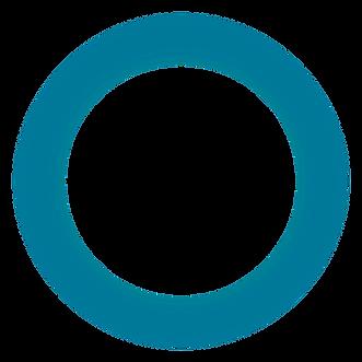 Chandler Reed Logo.png