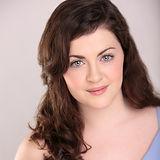 Meredith O'Brien.jpg
