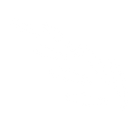 A%20Flour%20Child_Logo_edited.png