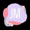 Jodi Marks Logo