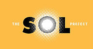 The Sol Project.jpg