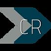 Logo _ Chandler R..png