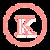 Kayla F. Logo (1).png