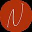 Nikki W. Logo.png