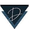 Dilcia G. Logo.png