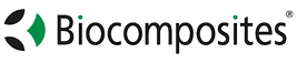 biocomposites-logo-web-02-01_edited.png