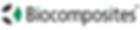 biocomposites-logo-web-02-01.png