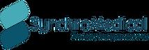 logo-synchro-opti-1-e1523017943662.png